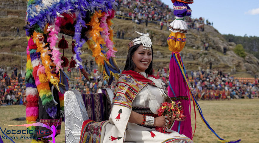 fiesta-del-sol-en-cusco-full-day