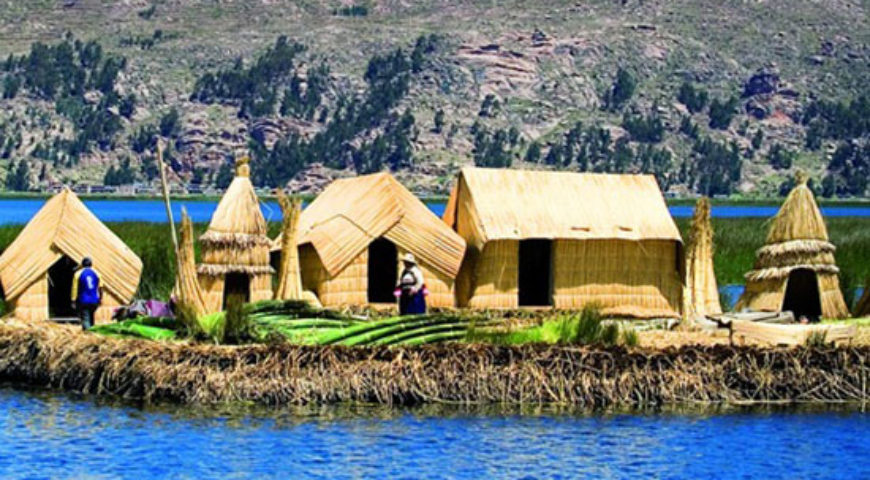 tour-lago-titicaca-full-day