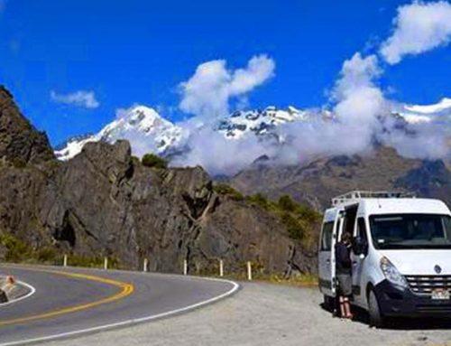 Viaje Machu Picchu en Bus 2 dias